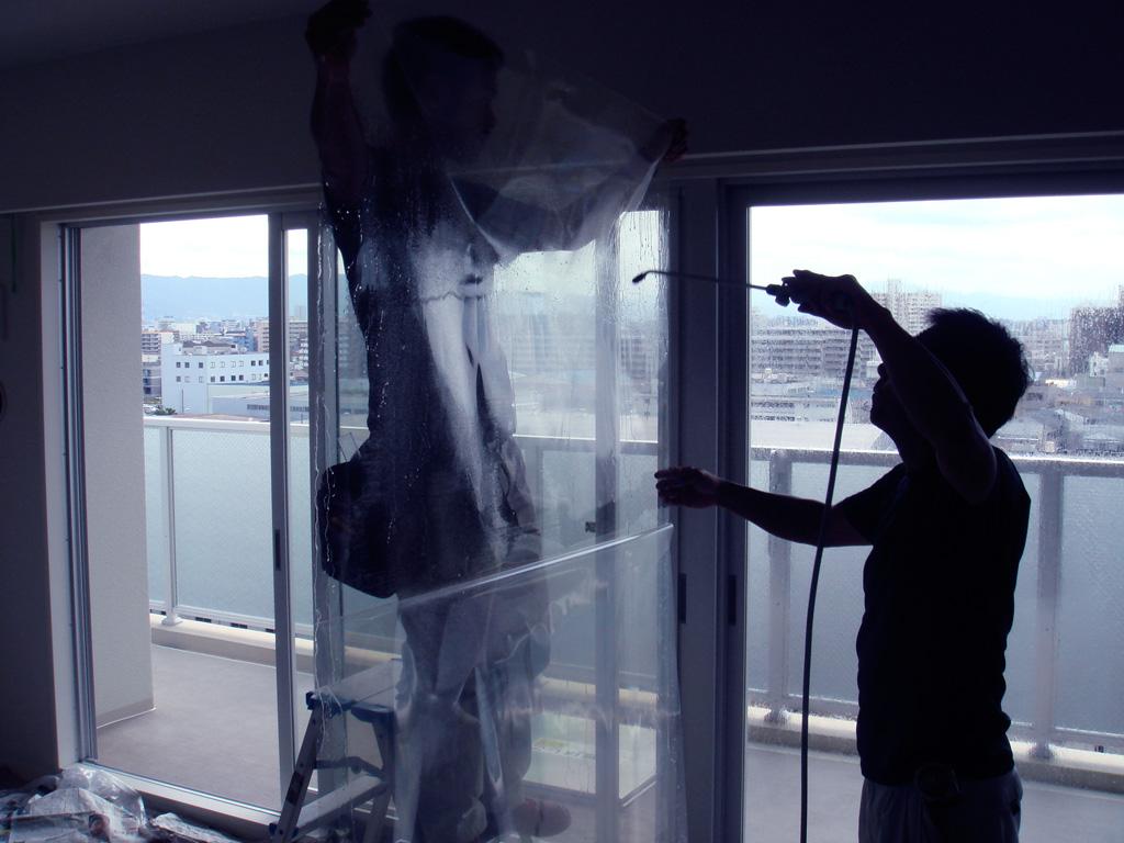 windowfilm1