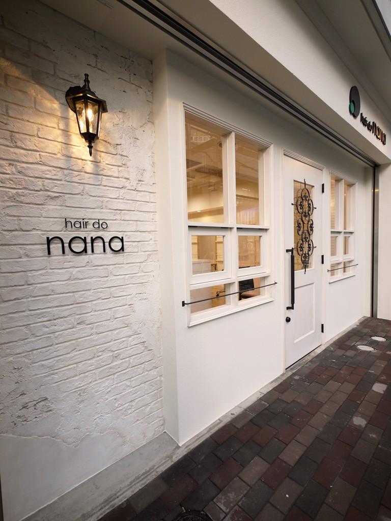 nana9