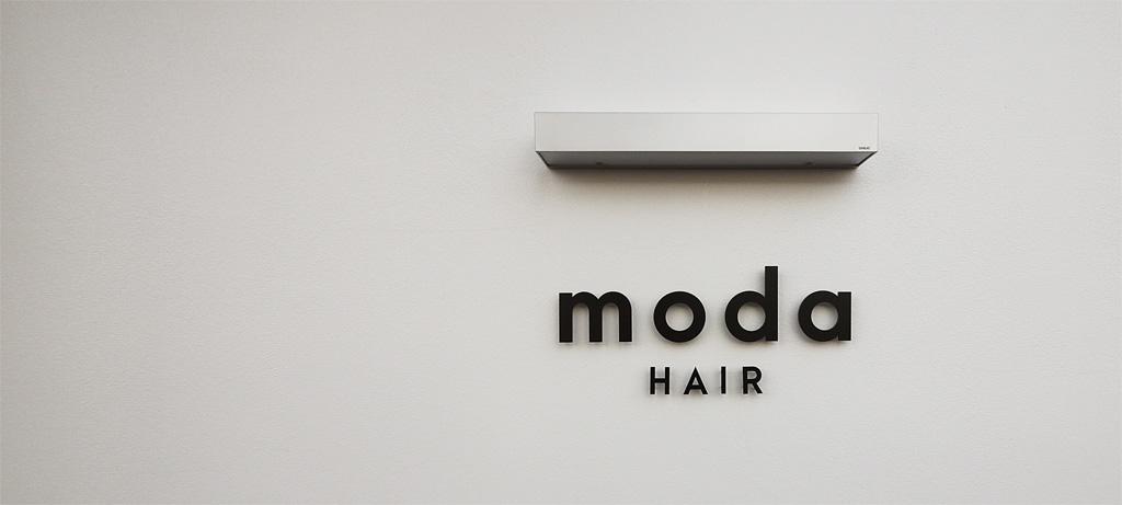 moda5